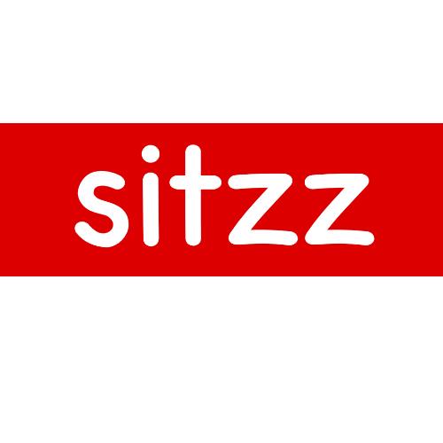 sitzz